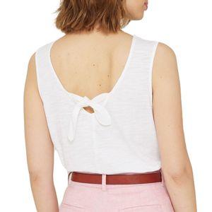 yerse-camiseta-anudada-blanca-3236900001000010000-2