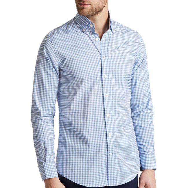 hackett-camisa-slim-fit-con-cuadros-vichy-hm3081875ar-1