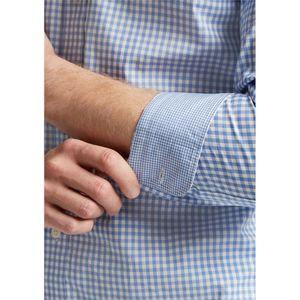 hackett-camisa-slim-fit-con-cuadros-vichy-hm3081875ar-3