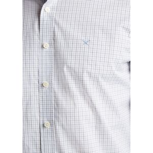 hackett-camisa-slim-fit-con-cuadros-tattersall-hm3081935bp-3