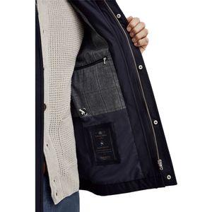 hackett-chaqueta-impermeable-con-4-bolsillos-azul-marino-hm4024265954