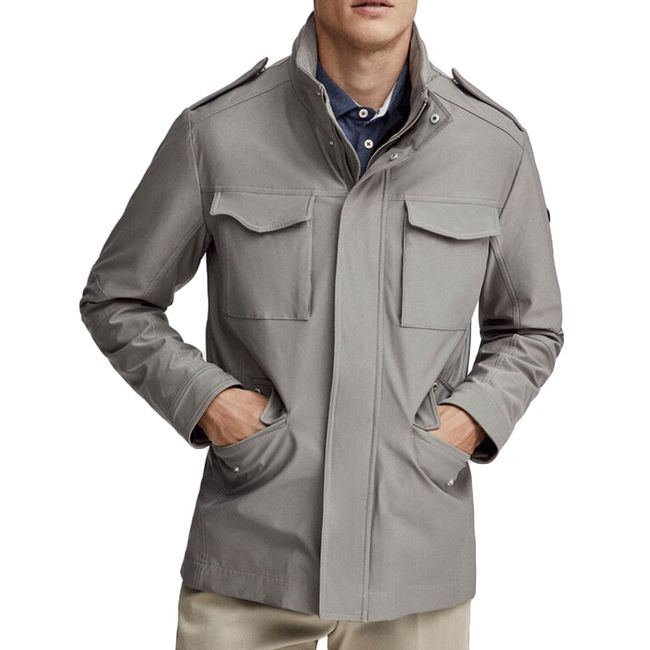 hackett-chaqueta-impermeable-con-4-bolsillos-gris-hm4024269jh-1