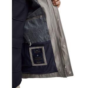 hackett-chaqueta-impermeable-con-4-bolsillos-gris-hm4024269jh-3