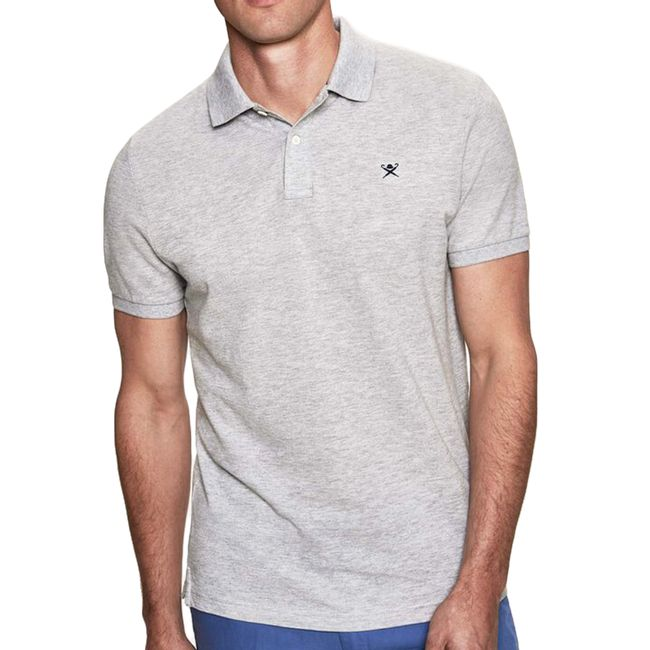hackett-polo-slim-fit-logo-gris-hm562363913-1