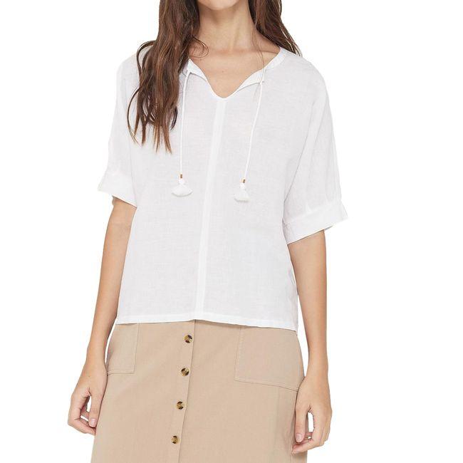 yerse-camiseta-cuello-tunecino-blanca-3237000001000010000-1