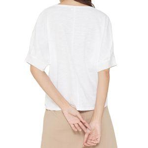 yerse-camiseta-cuello-tunecino-blanca-3237000001000010000-3
