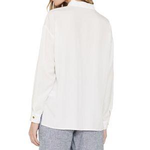 yerse-camisa-fluida-de-lyocell-crudo-3280100001000020000-3