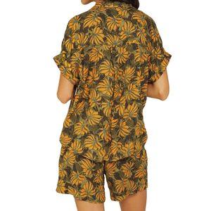 yerse-camisa-camuflaje-caqui-3285800001001000000-3