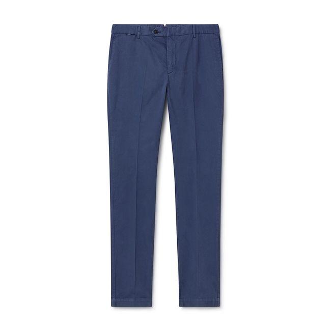hackett-pantalon-core-kensington-azul-claro-hm212016l5qj-1