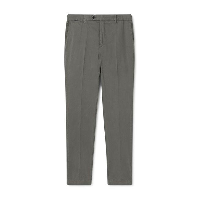 hackett-pantalon-core-kensington-verde-hm212016l6du-1