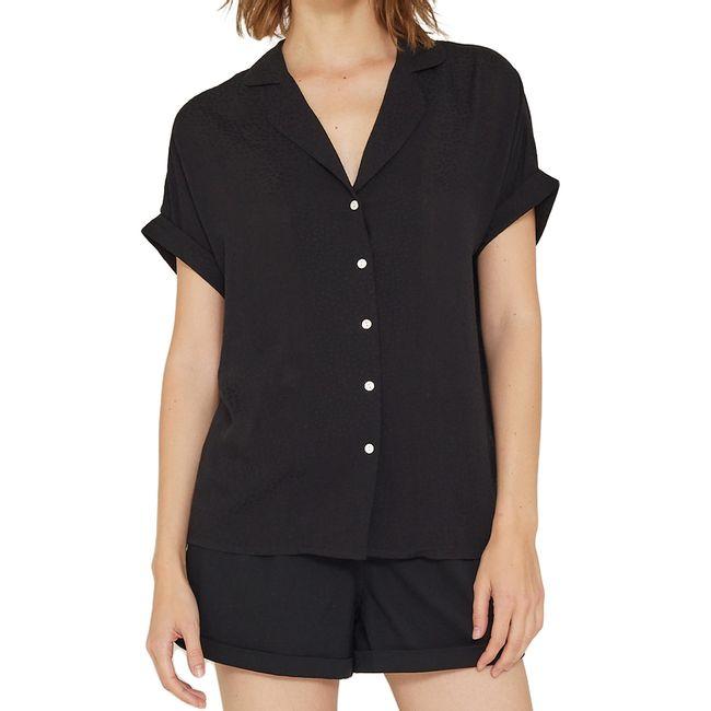 yerse-camisa-manga-caida-negra-3285300001000370000-1