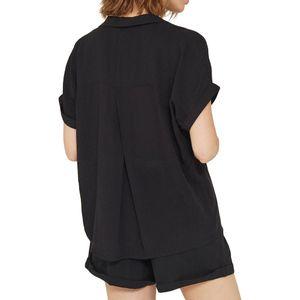 yerse-camisa-manga-caida-negra-3285300001000370000-2