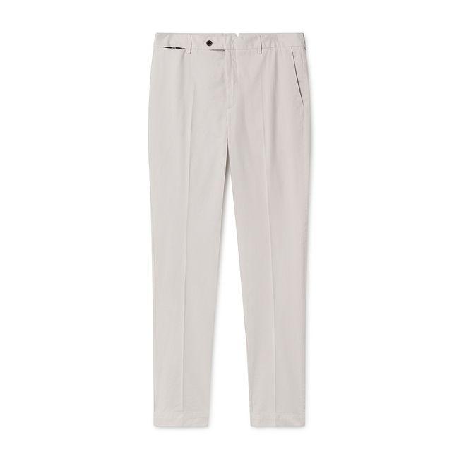 hackett-pantalon-core-kensington-crema-hm212016l983-1