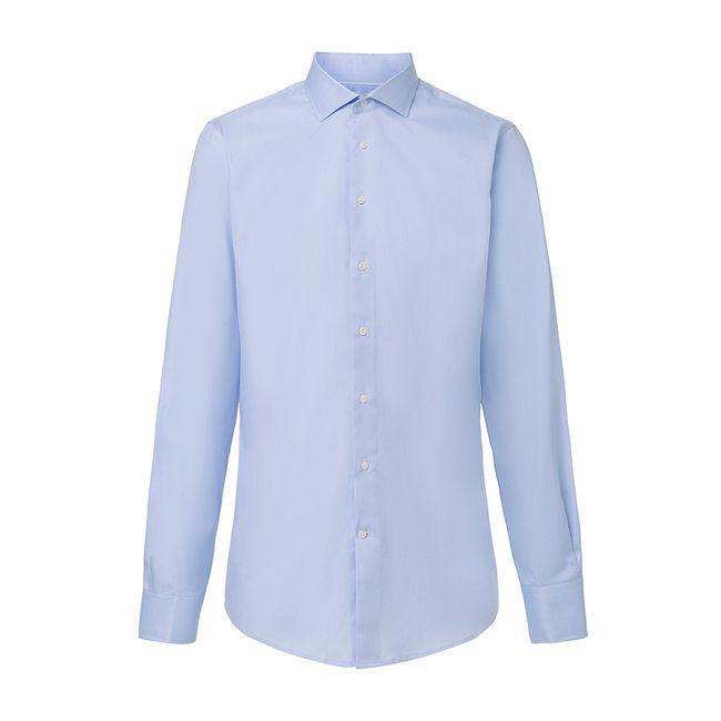 hackett-camisa-pinpoint-de-doble-puno-celeste-hm304520513-1