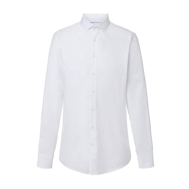 hackett-camisa-pinpoint-de-doble-puno-blanca-hm304520800-1