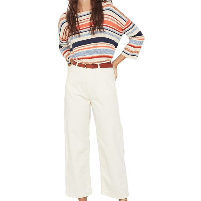 yerse-pantalon-cropped-5-bolsillos-crudo-3282200001000020000-1