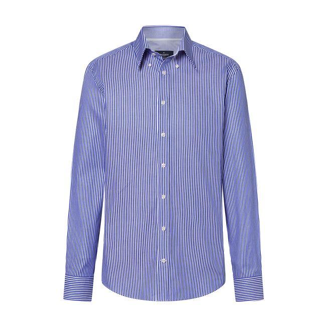 hackett-camisa-refinada-texturzada-azul-marino-hm3079605dj-1