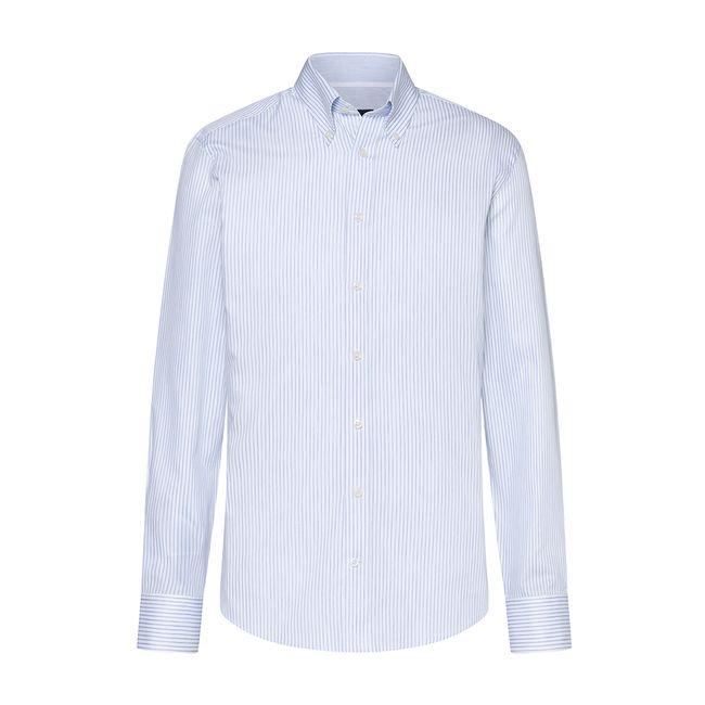 hackett-camisa-refinada-texturzada-blanca-hm3079608am-1