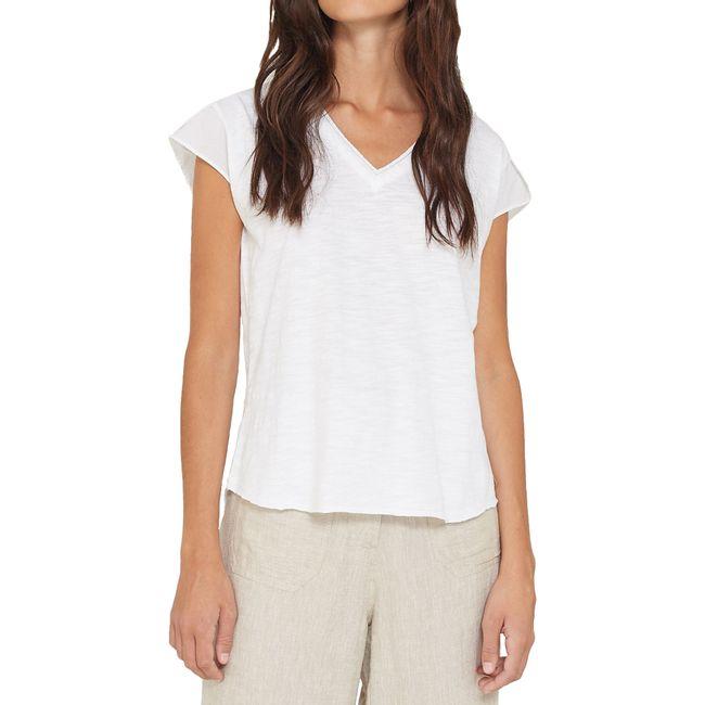 yerse-camiseta-cuello-pico-blanco-3241100001000010000-1