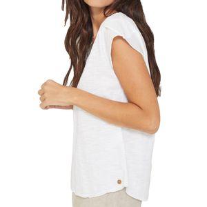 yerse-camiseta-cuello-pico-blanco-3241100001000010000-2