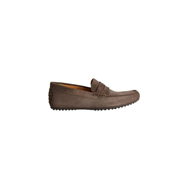 hackett-mocasines-driver-cafe-hms20892878-1