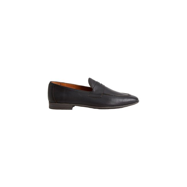 hackett-mocasines-cafe-hms20910878-1