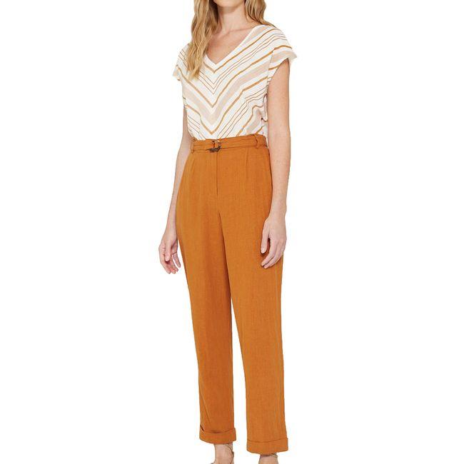 yerse-pantalon-con-cinturon-azafran-3280300001000490000-1