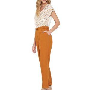 yerse-pantalon-con-cinturon-azafran-3280300001000490000-2