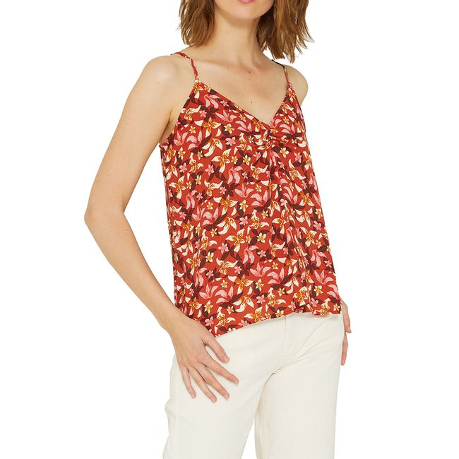 yerse-top-lencero-floral-granate-3281400001001000000-1