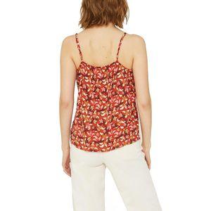 yerse-top-lencero-floral-granate-3281400001001000000-3