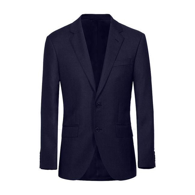 hackett-blazer-de-lana-lisa-azul-oscuro-hm441678r582-1