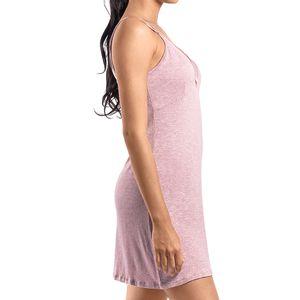 cosplay-pijama-camison-clasico-rosado-1003-2