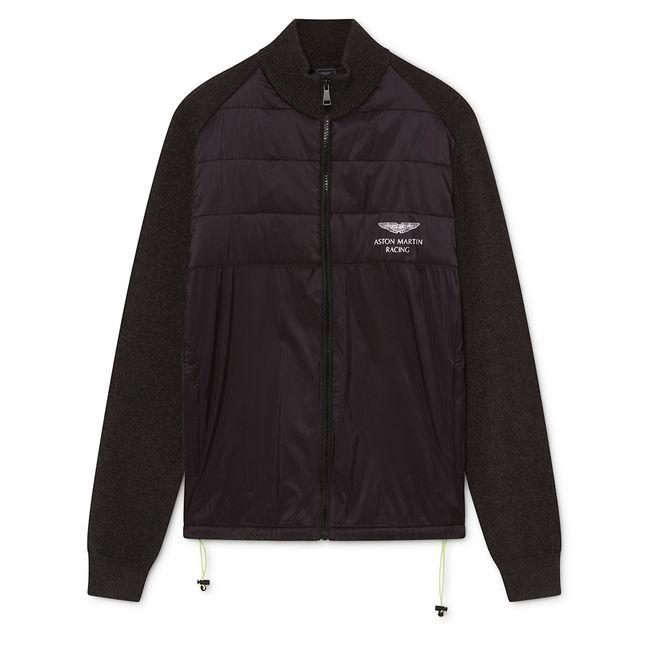 hackett-chaqueta-aston-martin-deportiva-negra-hm702443999-1