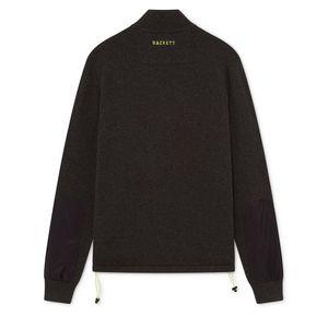 hackett-chaqueta-aston-martin-deportiva-negra-hm702443999-2