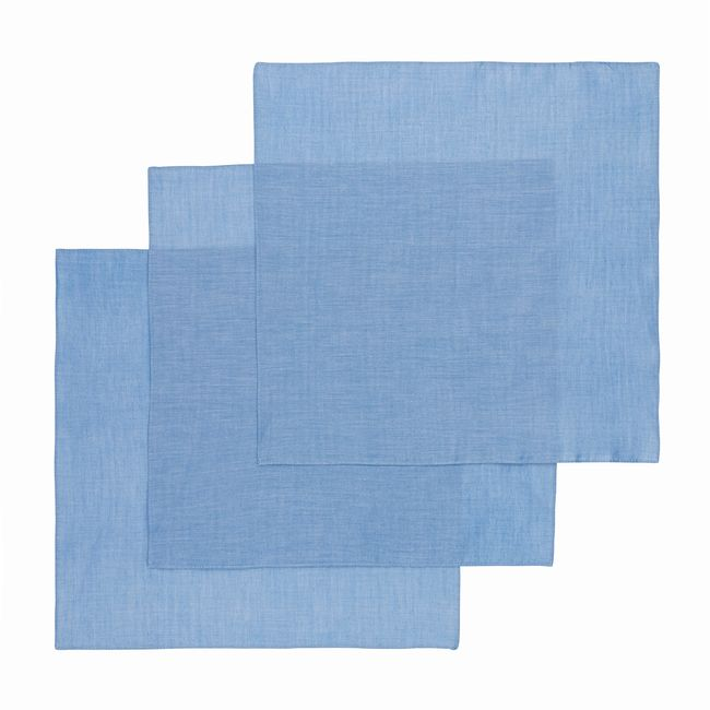 hackett-set-de-3-panuelos-de-bolsillo-azul-hm012071551000-1