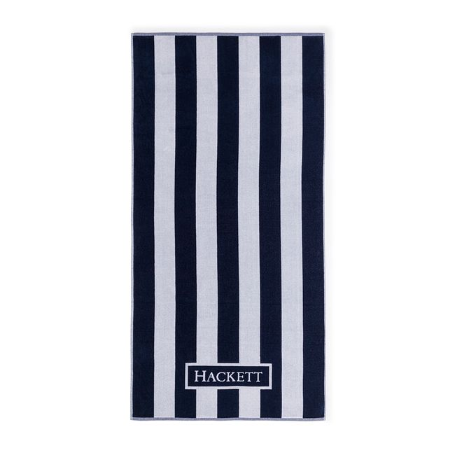 hackett-toalla-de-playa-bengal-azul-marino-hm012074595000-1