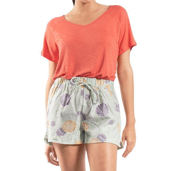 cosplay-set-de-pijama-basico-naranja-1005a-1