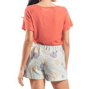 cosplay-set-de-pijama-basico-naranja-1005a-3