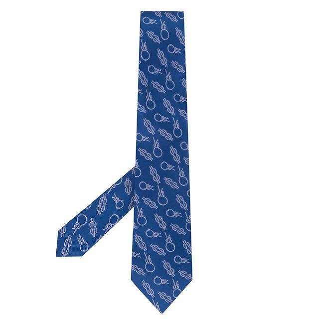 hackett-corbata-de-seda-azul-hm053204551000-1