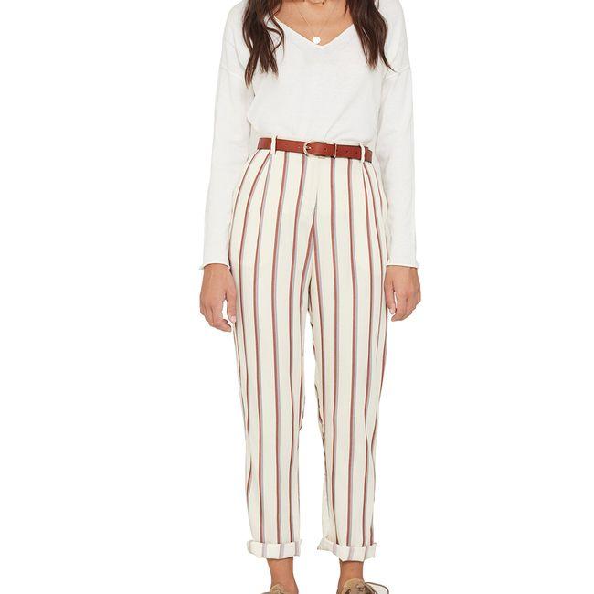 yerse-pantalon-con-pinzas-opalo-3281700001001000000-1