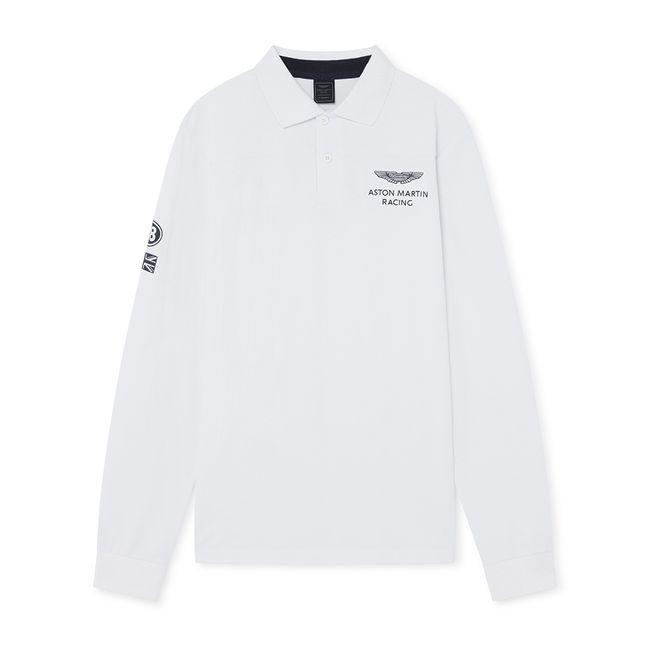 hackett-polo-aston-martin-manga-larga-blanca-hm550814800-1