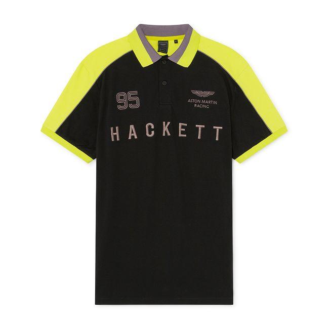hackett-polo-aston-martin-negra-con-amarillo-hm5625449eg-1