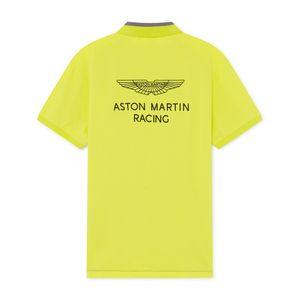 hackett-polo-aston-martin-negra-con-amarillo-hm5625449eg-2