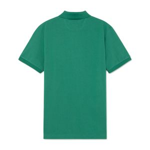 hackett-polo-fit-clasico-verde-hm5625476fp-2