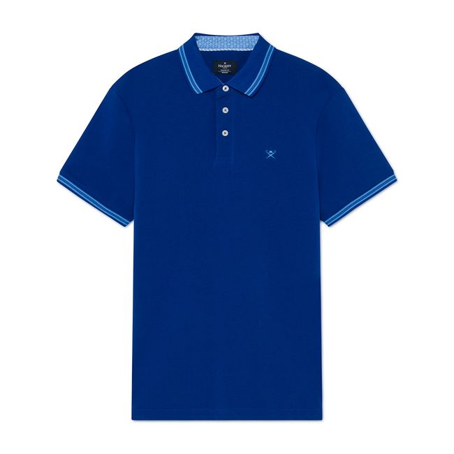 hackett-polo-tennis-swim-trim-azul-hm562589593-1