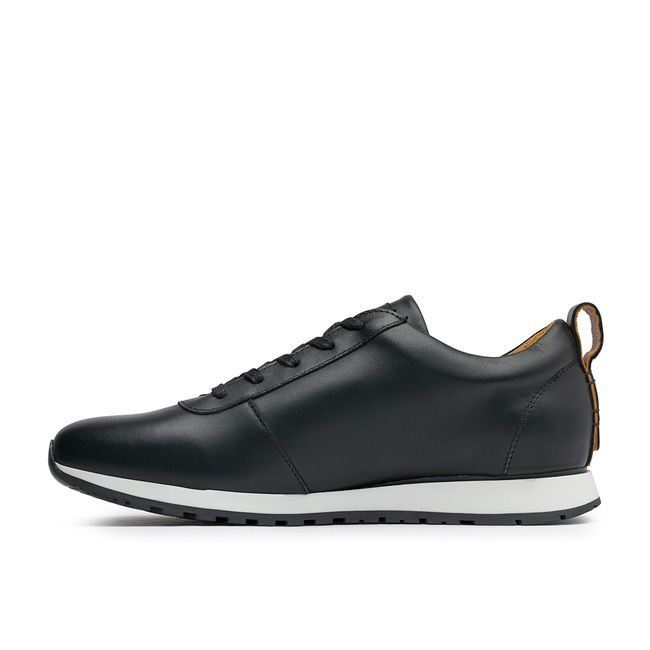 hackett-zapatos-banks-negros-hms20912999-3