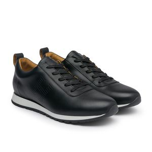 hackett-zapatos-banks-negros-hms20912999-1