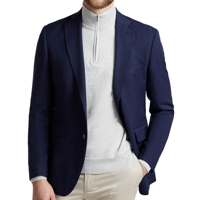hackett-blazer-hopsack-azul-marino-hm442726r5cr-1