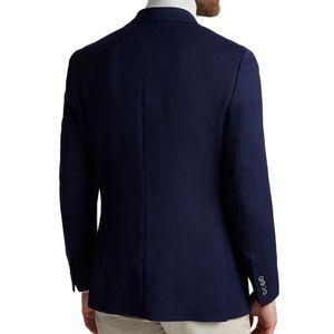 hackett-blazer-hopsack-azul-marino-hm442726r5cr-2