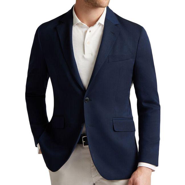 hackett-blazer-de-lana-elastica-azul-oscuro-hm442746r5cr-1